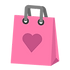Pink%20Heart%20Gift%20Bag_edited.png