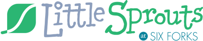 LittleSprouts-logo-Horz_550px.png