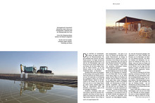108-116 Aquakultur-2.jpg