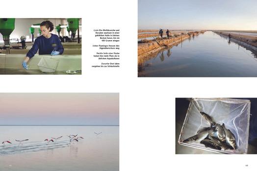 108-116 Aquakultur-3.jpg