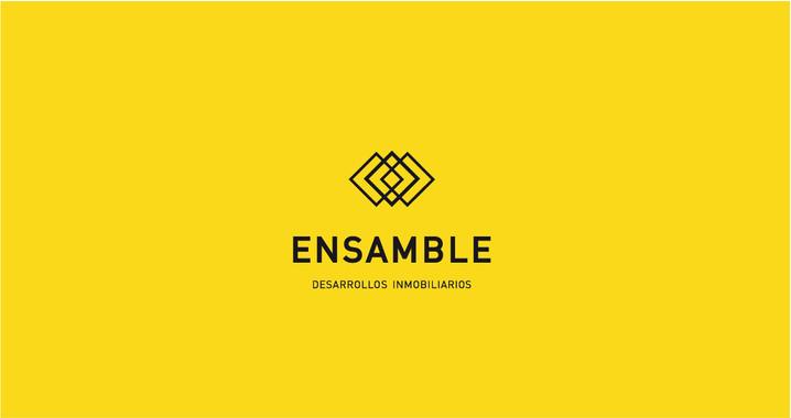 Ensamble-02.jpg