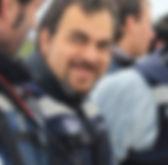 Constantino.jpg
