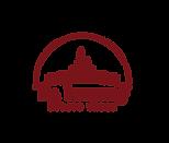 Logo Las Tranqueras-05.png