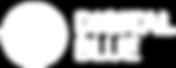 logo blanco-01.png