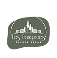 Iconos Las Tranqueras-07.png