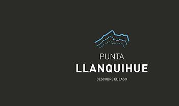 Logo PLlanquihue-01.jpg