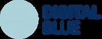 Logo DB Web-01.png