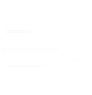 Logo DB Web-03-02.png