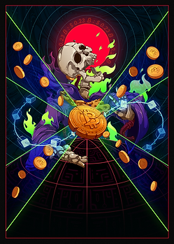 Deathcard_2.png