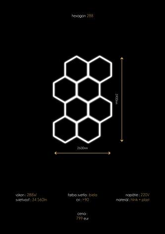 hexagon_288_A4.png