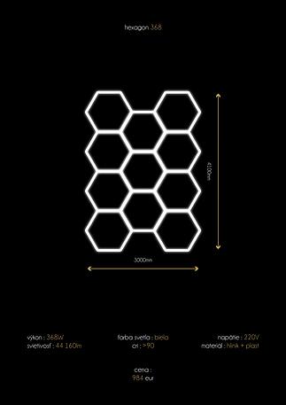 hexagon_368_A4.png