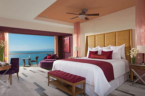 Secrets Vallarta Bay Pic 1.jpg