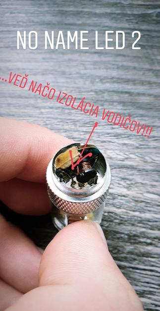887ed9_3c36798069eb4ea4b38eac7d52edd923~mv2.jpg