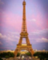 Effiel Tower.jpg