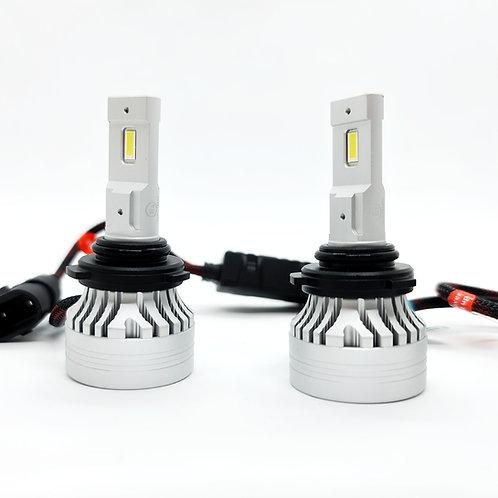 HB4 / 9006 luxury LED 6500k 2021