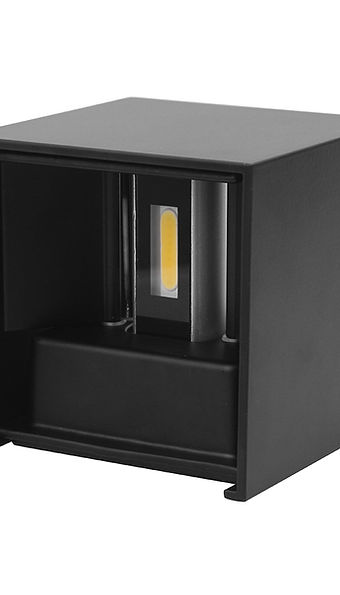 KD-LWL-A100IP65-Black (8).jpg