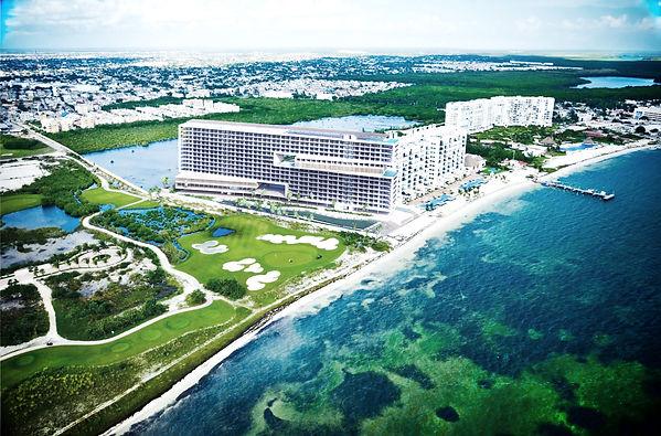 Dreams Vista Cancun Pic4.jpg