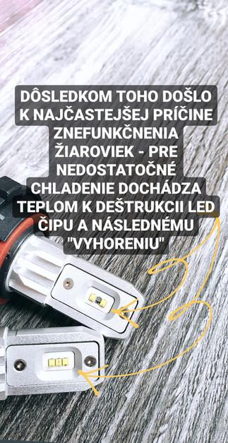 887ed9_ecd56ed38299479488356837c2e6578c~mv2.jpg