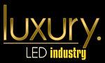 luxury LED lights_industry_RGB_raster (1