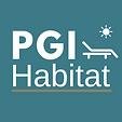 logo-pgi-habitat
