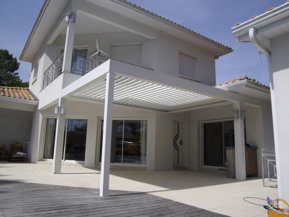 installation-pergola-alu-lame-orientable