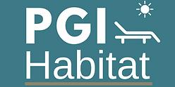 Logo-Mail-PGI-Habitat.png