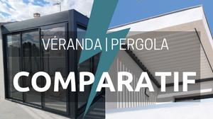 comparatif-veranda-pergola-bioclimatique