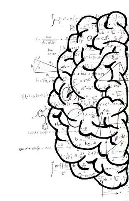 brain-gauche-2062057_640.jpg