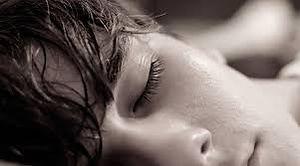sonno e riposo.jpeg