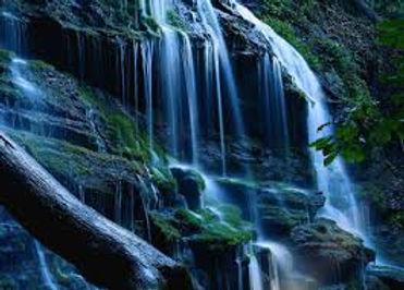rock water.jpeg