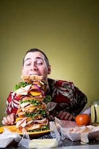 Colesterolo.jpeg