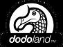 dodoland_logo.png