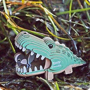crocodile_2.JPG