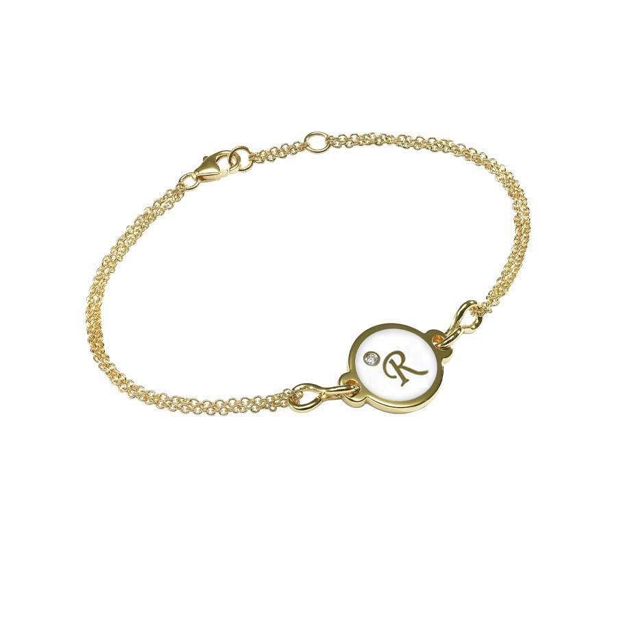 Family bracelet b4009
