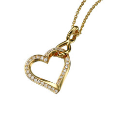 Forever Love Pendant P1004Y
