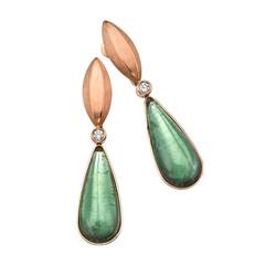 DESERT Earrings E3012