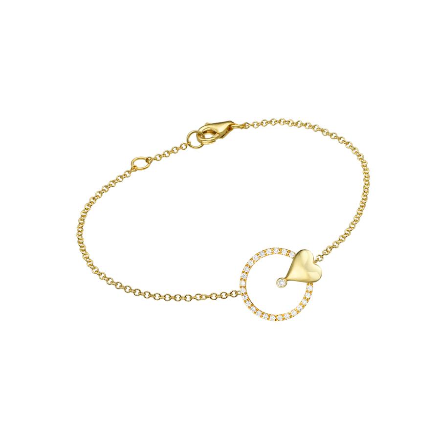 Bracelet B4004Y