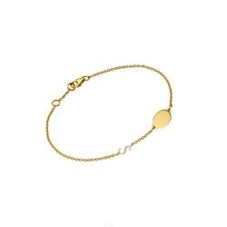 Bracelet B4003y