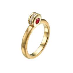 2-Sides Ring R2005Y