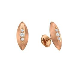 DESERT Earrings E3016