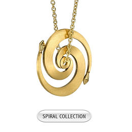 spiral collection.jpg
