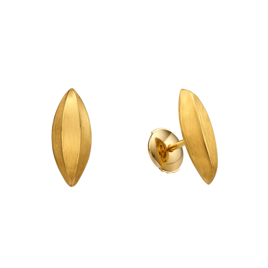 DESERT Earrings E3011
