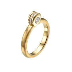 2-Sides Ring R2002Y