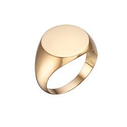 Signet Ring R2016y
