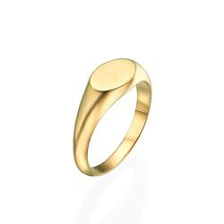 Signet Ring R2003Y