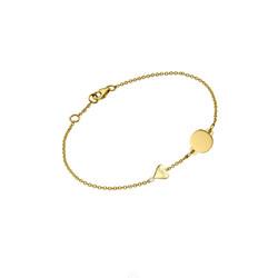 Bracelet B4002Y
