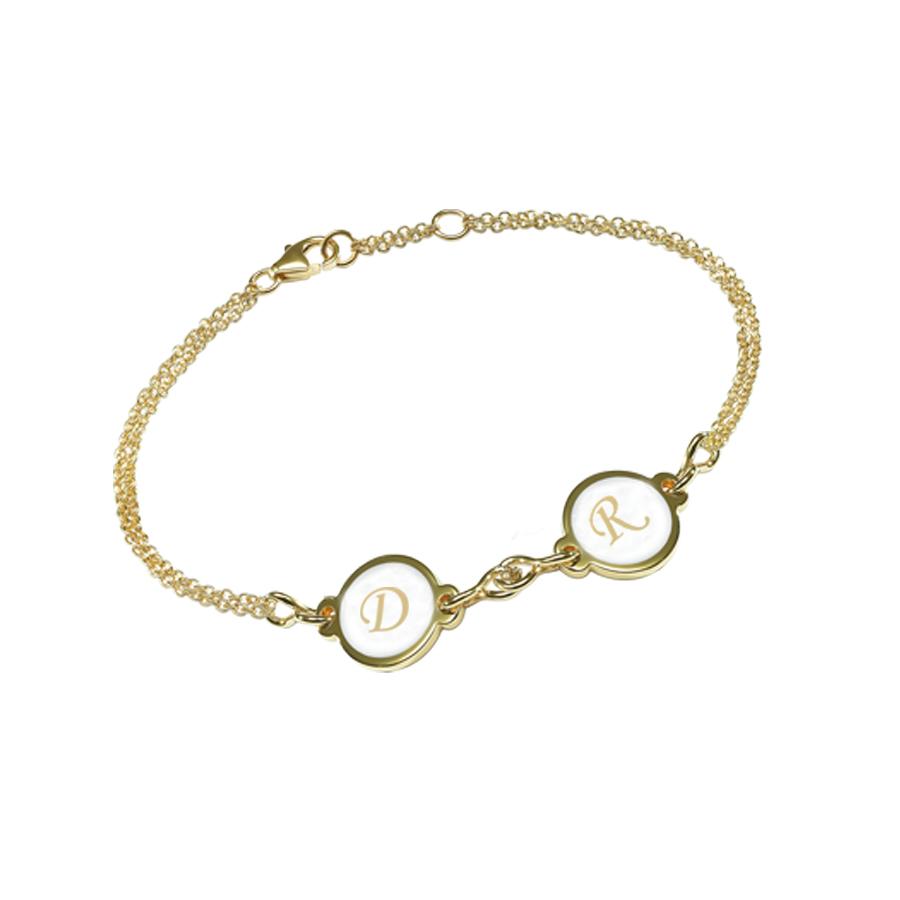 Family bracelet b4010