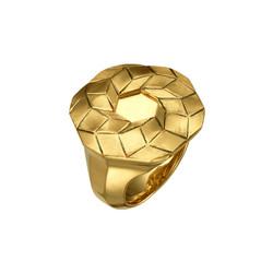 AR Ring R2014