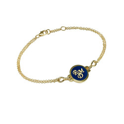 Family bracelet b4008