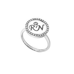 Family ring r2022